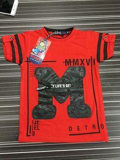174f9b33f 50 Best boys t-shirt images