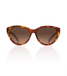 0b68e65dec6e $149 Cat-eye Sunglasses | Womens Eyewear | ToryBurch.com Cat Eye Sunglasses,