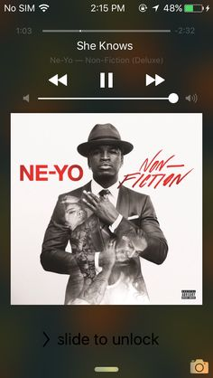 a great one 🎶😏👌🏾 #NeYo