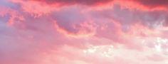 51 ideas for diy paper banner layout Twitter Header Quotes, Facebook Header, Cute Twitter Headers, Twitter Banner, Twitter Layouts, Youtube Banner Template, Youtube Banners, Foto 2560x1440, Facebook Background