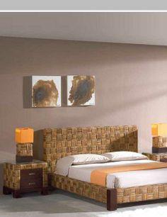 Bedroom Sets   Indoor Furniture   Wicker Furniture Wicker Furniture, Bedroom  Furniture, Bedroom Sets
