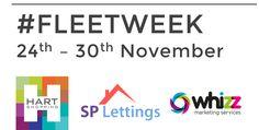 #fleetweek