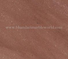 MANDHANA RED MARBLE We cordially invite you to check an elaborate range of our finest selection at Bhandari Marble Granite Stone Studio, The king of the natural Stones at the kingdom of marble, granite and stone Located at makrana road, Kishangarh, P.O Jaipur, Rajasthan. Provide your mail ID & contact detail for better conversation. bhandarimarbleworld@gmail.com mdbhandarimarbleworld@gmail.com