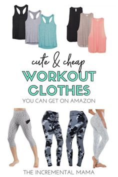 Amazing Workout Clothes Outfits to impress and progress - Outdoor Click Dresses Near Me, Next Dresses, Dresses For Work, Womens Workout Outfits, Sporty Outfits, Athletic Outfits, Athletic Wear, Stylish Dresses, Casual Dresses