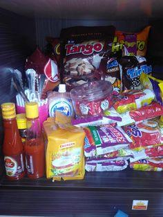 Food N, Junk Food, Food And Drink, Snap Food, Food Snapchat, Tumblr Food, Snack Recipes, Snacks, Food Photo