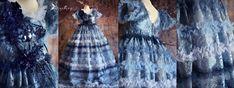 Stunning Dresses, Nice Dresses, Girls Dresses, Photography Props, Children Photography, Flower Girl Dresses Teal, Disney Princess Costumes, Rustic Flower Girls, Fairytale Dress