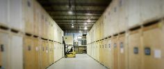 Global Relocations is your moving and self-storage container solution for local or long-distance moving.