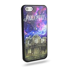 Pierce the Veil Cover Album in Galaxy for Iphone and Samsung Galaxy TPU Case (Iphone 5/5s Black) Music http://www.amazon.com/dp/B012NBRSRQ/ref=cm_sw_r_pi_dp_VlSWvb1V1PGWM