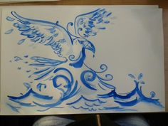 Phoenix water