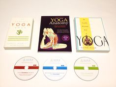 Yoga Teacher Training Camp-in-a-Box - Level 1 (BASIC)