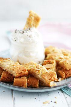 My Kitchen Stories Kitchen Stories, Fika, Apple Pie, Allergies, A Food, Tart, Waffles, Sweets, Cookies