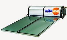 Service Wika Solar Water Heater  0.8.1.9.1.4.8.7.3.0.0.0 Service Wika Water Heater Berkualitas, Cepat, Murah, Tenaga Handal, Pelayanan Profesional Harga Sangat Ekonomis · Kepuasan Anda Tujuan Kami · Hotline Service 24 Jam Hubungi 02183643579 Hp 082122300883 / 087770717663 WhatsApp 082111562722 Bbm d68fd233 http://servicewikacenter.blogspot.com/