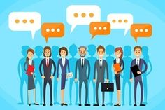 Successful Community Managers Share Secrets | by @JuietCarnoy | #Branding #SocialMedia | for Marketing Profs | Brand Management - Top community managers divulge their tips for engaging their customers via social media.