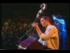 Wet Wet Wet - Goodnight Girl (Live) - Royal Albert Hall - 3rd November 1992