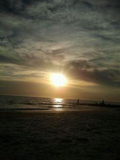 St. Pete Beach, FL  13