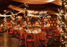 Image Detail for - Sattui Winery, V. Sattui Weddings, Napa Weddings, Destination Weddings ...