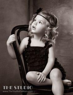 ©The Studio • La Crosse, WI www.TheStudioOnMain.com  Children • Photography • Portraits • Kids