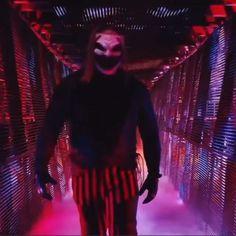 Wwe Bray Wyatt, Daniel Bryan, Let Me In, Brock Lesnar, Roman Reigns, Bliss, It Hurts, Concert, Patriots