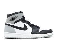 Jordan oreo cheap air jordans for sale jordan shoes, clot Ankle Sneakers, Slip On Sneakers, Sneakers Sale, Triathlon, Jordans For Men, Air Jordans, Jordan 1 Gray, Blue Jeans, Baskets