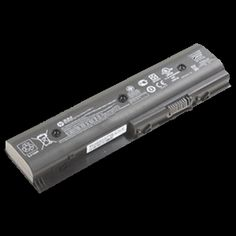 Save up to 30%, Online buying battery,you always hope get a preferential price. We make this sure by offering high quality but cheap HP COMPAQ Business Notebook 6730s Battery Replacement.
