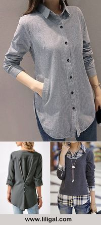 casual tops casual outfits casual outfit ideas daily tops daily outfits tops for women Hijab Fashion, Fashion Dresses, Crochet Top Outfit, Mode Hijab, Indian Designer Wear, Blouses For Women, Casual Tops For Women, Winter Tops For Women, Dress Patterns