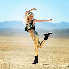 jordyn jones selfies! on Pinterest   Mia Diaz, Dance and Dance Studio