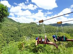 フィリピンに初上陸。<br />10日間、ビサヤ諸島を周遊して来ました。<br />最終日は、ボホール島観光。<br />ジップラインは、超お勧め!!<br /><br />詳細は、ブログをご覧ください。<br />南の島旅:http://www.okinawan-lyrics.com/