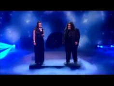 go here to vote for jonathan antoine for top ten tenors: http://www.thetoptens.com/greatest-male-tenors/?fb_action_ids=10202362251444690&fb_action_types=og.likes&fb_source=aggregation&fb_aggregation_id=288 Jonathan and Charlotte - Caruso