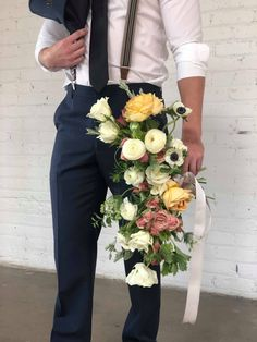 Get ready for summer style with classes by Intrigue Teaches, and turn your DIY wedding into real luxury! Denver, Diy Wedding, Tours, Teaching, Luxury, Summer, Style, Stylus, Teaching Manners