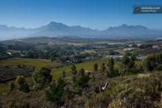 Devon Valley, Stellenbosch Farm Stay, Small Farm, Home And Away, B & B, Devon, South Africa, Travel, Outdoor, Outdoors