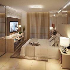 Aquele quarto maravilhoso que a gente diz que vai ter quando crescer.  #decorfeelings
