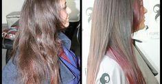 Pinned to Behind the Scenes I Furente Parrucchieri on Pinterest: IL MONDO è DONNA! #hair #hairstyle #instahair #hairstyles #haircolour #haircolor #hairdye #hairdo #haircut #longhairdontcare #braid #fashion #instafashion #straighthair #longhair #style #straight #curly #black #brown #blonde #brunette #hairoftheday #hairideas #braidideas #perfectcurls #hairfashion #hairofinstagram #coolhair - http://ift.tt/1HQJd81 I Furente Parrucchieri added 27 new... - I Furente Parrucchieri