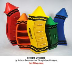 Perfect for kids room! Funky and unique furniture for children room by Judson Beaumont Custom Made Furniture, Funky Furniture, Unique Furniture, Shabby Chic Furniture, Kids Furniture, Furniture Making, Furniture Decor, Furniture Design, Furniture Buyers
