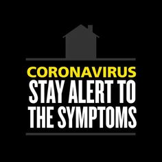 NHS advice about coronavirus including what the symptoms are, what to do if you think you have it and how to reduce your chances of getting it. Secondary Research, Time Of Our Lives, Time For Change, Shellac, Stay Safe, Zine, Iris, Health Care, Household