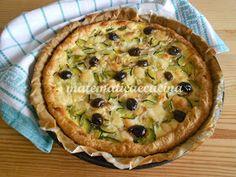 Antipasto, Quiche, Breakfast, Desserts, Recipes, Blog, Recipe, Pies, Morning Coffee