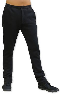 Long Shorts, Black Jeans, Sweatpants, Legs, Space, Fashion, Floor Space, Moda, Fashion Styles