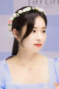 Korean Actresses, Korean Actors, Shin Se Kyung, Park Shin Hye, Korean Star, Angelina Jolie, Beautiful Actresses, Korean Drama, Selena Gomez