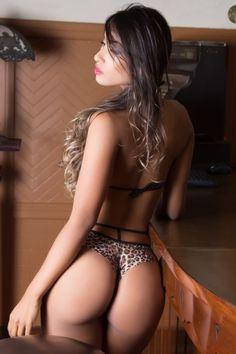 Fantasia erótica Body Oncinha garota veneno costas