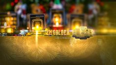 No idea for gifts on holidays?! This is for you, come and read it! | -> http://emgoldex-official.blogspot.com/2013/12/christmas-gift-ideas-from-emgoldex-best.html Write in comments your gift ideas!