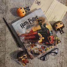[Books] Harry Potter und der Stein der Weisen Illustrierte Edition