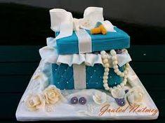 Imagini pentru jewelry cake