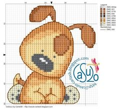Thrilling Designing Your Own Cross Stitch Embroidery Patterns Ideas. Exhilarating Designing Your Own Cross Stitch Embroidery Patterns Ideas. Cross Stitch Bookmarks, Cross Stitch Cards, Simple Cross Stitch, Cross Stitch Borders, Cross Stitch Baby, Cross Stitch Animals, Cross Stitch Designs, Cross Stitching, Cross Stitch Embroidery