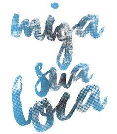 Vandal - Miga, Sua Loca! by MA STUFF