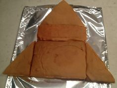 how+to+make+a+rocket+ship+cake | rocket ship birthday cake space theme party - Rocket Ship Birthday ...