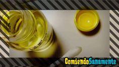 REMEDIOS CASEROS PARA EL ESTREÑIMIENTO SEVERO COMO COMBATIR EL ESTREÑIMIENTO  REMEDIOS CASEROS PARA EL ESTREÑIMIENTO SEVERO - COMO COMBATIR EL ESTREÑIMIENTO SUSCRIBETE AQUI https://www.youtube.com/channel/UCA9QeZOFSMbnMFOUybmfBfw?sub_confirmation=1 hola que tal como están bienvenidos en este vídeo veremos remedios caseros para el estreñimiento severo el estreñimiento es un trastorno digestivo muy común consiste en la dificultad de evacuar las heces trae consigo síntomas como el mal aliento…
