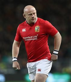 Dan Cole Photos Photos - Dan Cole of the Lions looks on during the 2017 British & Irish Lions tour match between the Highlanders and the British & Irish Lions at Forsyth Barr Stadium on June 13, 2017 in Dunedin, New Zealand. - Highlanders v British & Irish Lions