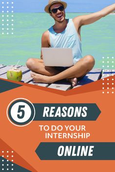 Intern Abroad HQ offers international internship opportunities for students and young professionals in over 16 destinations and 100 different internship fields. Self Discipline, Young Professional, Career Goals, Remote, Coaching, High School, Alternative, The Incredibles, Student