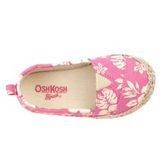 cute shoes for zozers