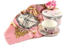 Tea Cups, Tableware, Gifts, Fashion, Moda, Dinnerware, Presents, Fashion Styles, Tablewares