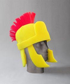 cotillon fiesta gorros - Buscar con Google Crazy School Day, Crazy Hat Day, Crazy Hats, Purim Costumes, Baby Costumes, Kids Church Decor, Foam Wigs, Foam Armor, Funny Hats